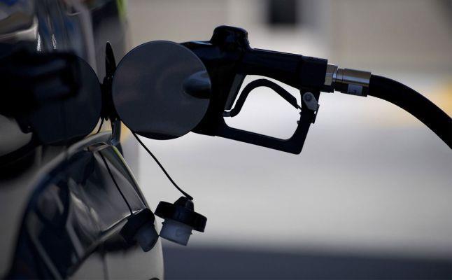 السيارات الاكثر توفيراً فى الوقود بالاسعار والمواصفات