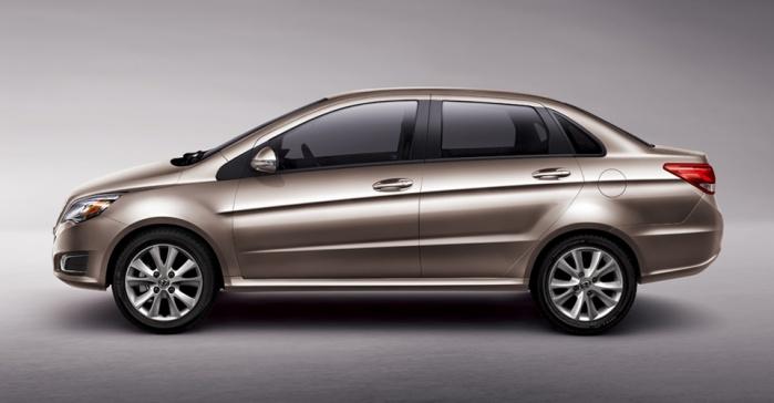 senova-a1--sedan-جيكس كارز (2)