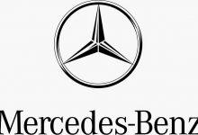 مرسيدس company-geeks cars