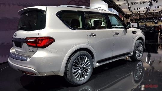 2018-Infiniti-QX80-Geeks Cars-1