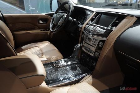 2018-Infiniti-QX80-Geeks Cars-2