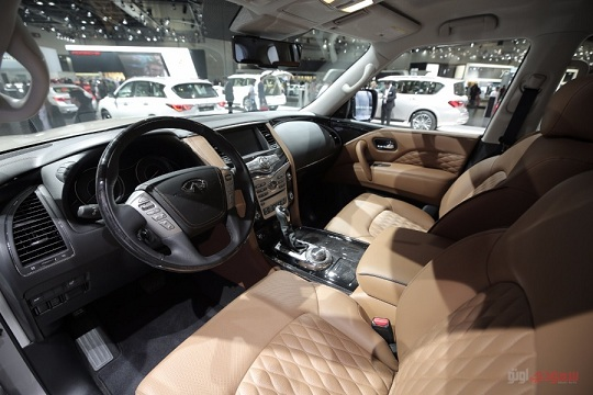2018-Infiniti-QX80-Geeks Cars-6