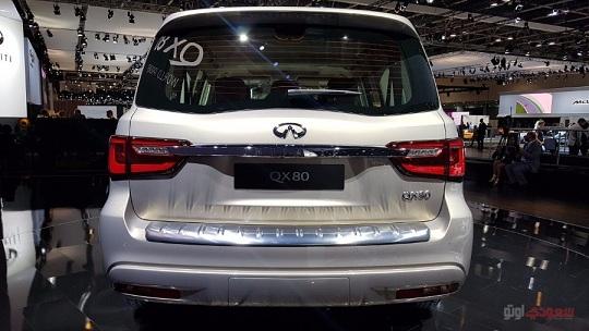 2018-Infiniti-QX80-Geeks Cars-9