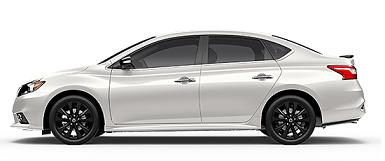Nissan Sentra نيسان سنترا - اسعار الصيانات الدوريه فى مصر - جيكس كارز