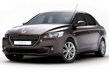Peugeot-301 بيجو - اسعار الصيانات الدوريه فى مصر - جيكس كارز