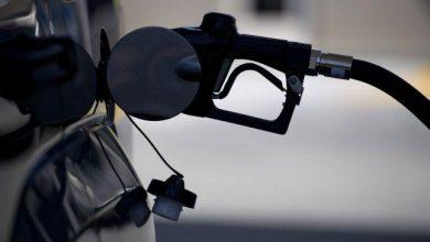 تقليل استهلاك الوقود- جيكس كارز