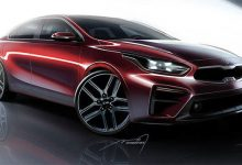 Kia Cerato كيا سيراتو موديل 2018 - Geeks Cars