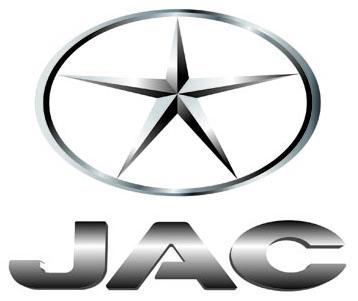 اسعار سيارات جاك JAK فى السوق المصرى والخليجى 2018