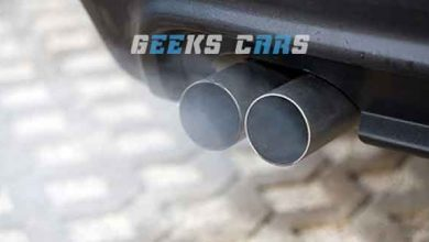 اسباب-دخان-الشكمانGeeksCars