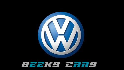 اسعار-السيارات-المستعمله-فولكس-فى-مصر-geeks-cars