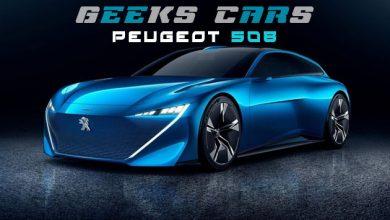 بيجو-508-الجيل-الجديد-geekscars