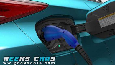 سيارات-الشحن-الكهربى-فى-مصر-Geeks-Cars