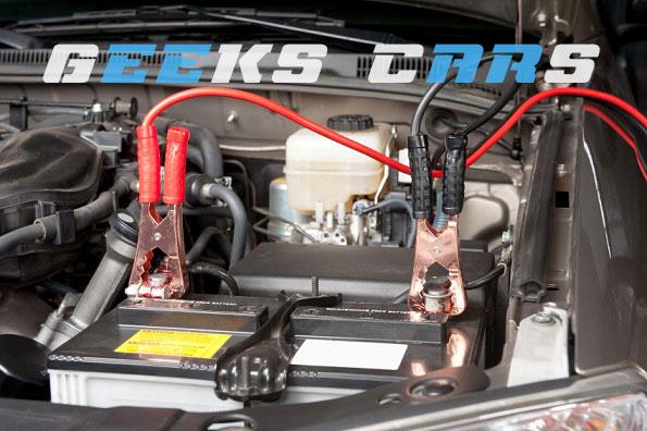 نصائح لشراء بطاريه جديده -Geeks-Cars