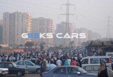 اسعار السيارات المستعمله فى مصر 2017-2018