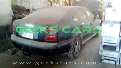 مزاد سيارات جمارك الاسكندريه -geeks cars