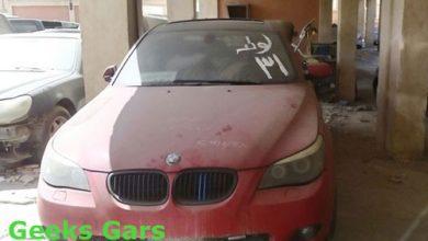 سيارات مستعمله للبيع وارد الخارج - جيكس كارز Geeks Cars