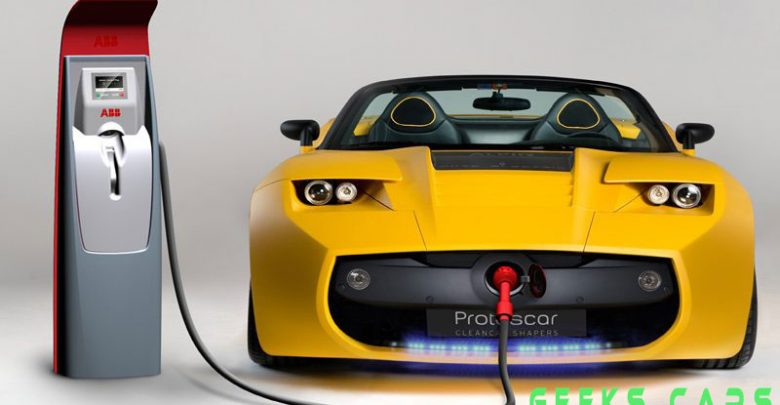 Electric-car-geeks-cars