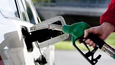 اخبار عن رفع اسعار الوقود