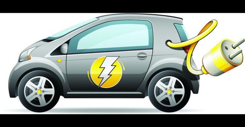 اخبار السيارات الكهربائية