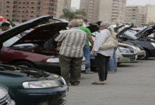 اسعار السيارات المستعمله بسوق مدينه نصر - جيكس كارز