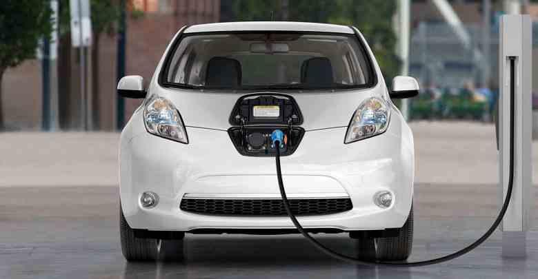 اخبار السيارات الكهربائية فى مصر - جيكس كارز
