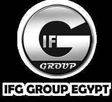 وكيل العلامات الصينية فى مصر - IFG جروب