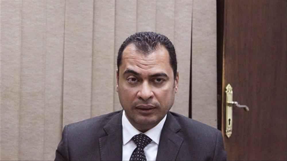 تقسيط السيارات فى مصر