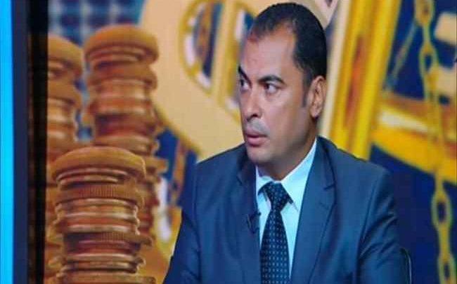 السيارات الكهربائية فى مصر