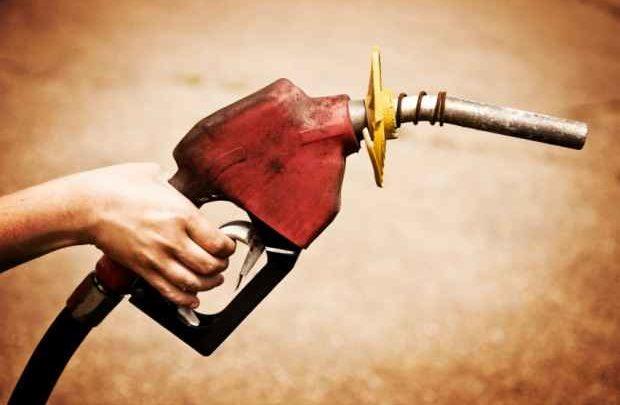 تقليل استهلاك الوقود