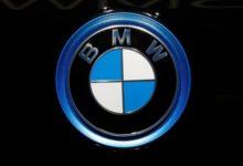 اسعار BMW موديلات 2019 - 2018 فى مصر