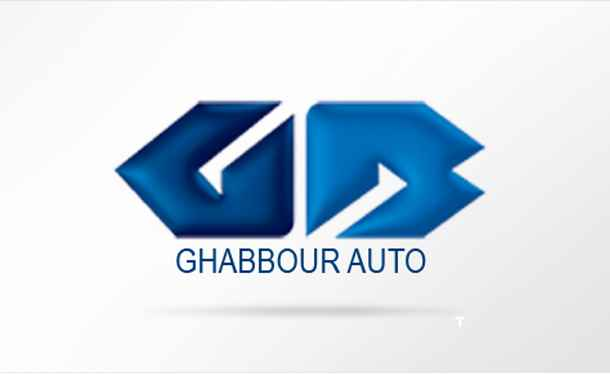 الاسعار الجديدة للسيارات فى مصر - جى بى غبور اوتو