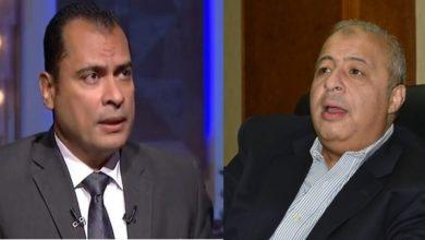 علاء السبع - رئيس رابطة تجار السيارات