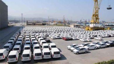 إعفاءات وكلاء السيارات فى مصر - جيكس كارز