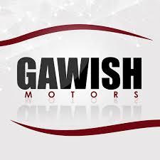 تجار واصحاب معارض بيع السيارات - جاويش أوتو