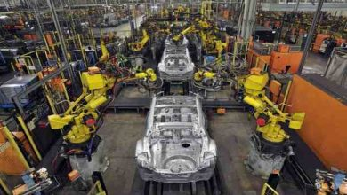 رابطة مصنعى السيارات - تصنيع السيارات فى مصر