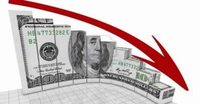 اسعار السيارات بعد انخفاض الدولار