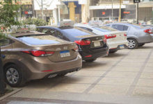 اسعار سيارات كسر الزيرو فى معارض بيع السيارات