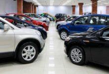 هل تنخفض أسعار السيارات فى مصر - جيكس كارز