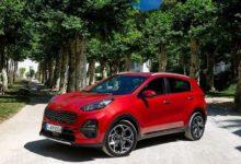 أسعار ومواصفات سيارات موديل 2020