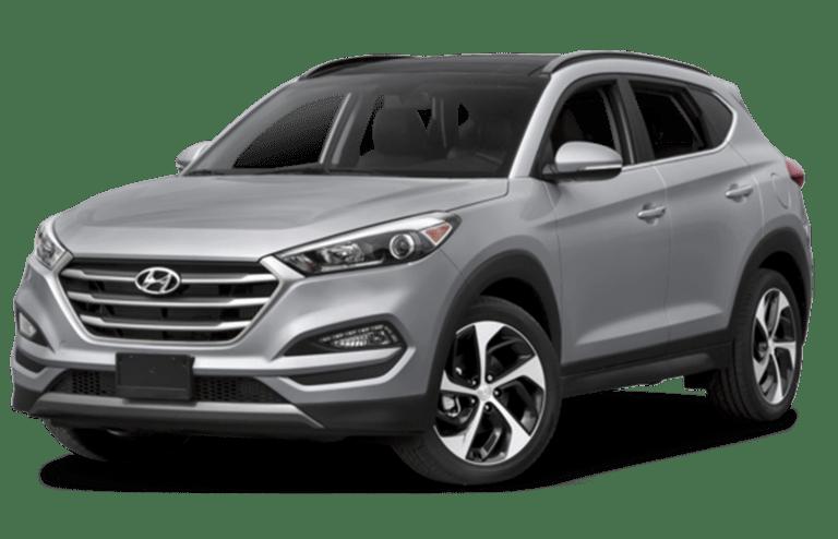 افضل السيارات SUV مبيعا في 2020