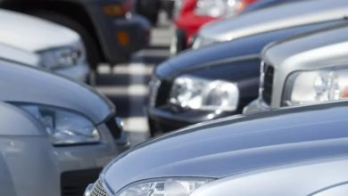 اسعار السيارات الفتره المقبلة