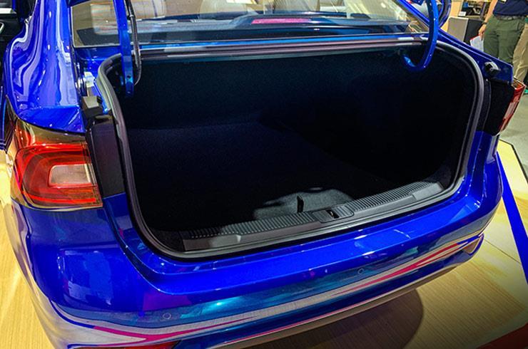سعر ومميزات ام جي MG 5 الجديدة2020