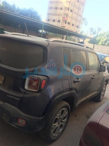 مزاد بيع سيارات حوادث