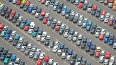 تخفيضات اسعار السيارات 2020