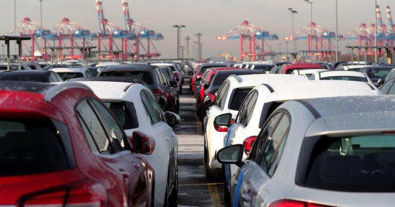 اسعار السيارات 2021 الجديدة فى مصر