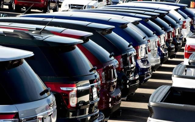 سيارات جديدة موديلات 2021