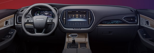 عيوب ومميزات سيارات جيتور اكس 70 X70 موديل