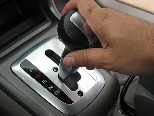 ارخص سيارات مستعملة اوتوماتيك اقل من 100 الف