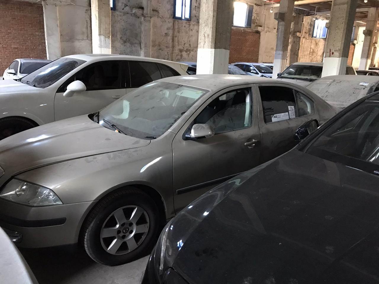 للبيع سيارات بالمزاد جمارك الاسكندريه وجمارك السلوم