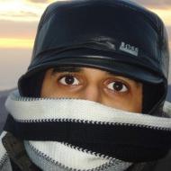 احمد الجندي